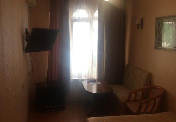 Гостиница Корона - фото 19