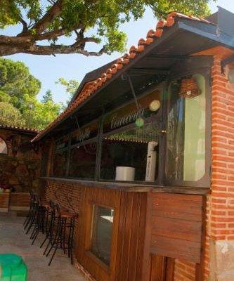 Posada Real Quinta San Jose - фото 17