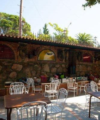 Posada Real Quinta San Jose - фото 9