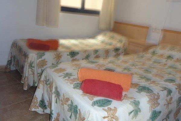 Playamarina II Aparthotel Cabo Roig - фото 2