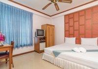Отзывы New Siam III Guest House