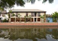 Отзывы Villa Phra Sumen Bangkok, 3 звезды