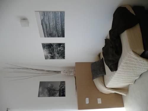 Le Stanze Del Sole - фото 20