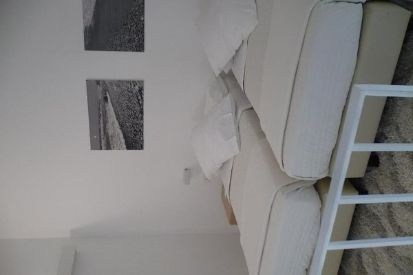 Le Stanze Del Sole - фото 6