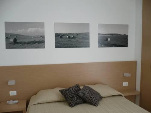 Le Stanze Del Sole - фото 7