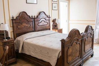 Villa Verganti Veronesi - фото 18