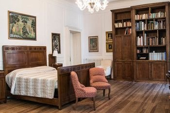Villa Verganti Veronesi - фото 6