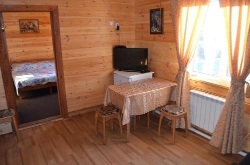 Гостевой Дом Горячинск - фото 44