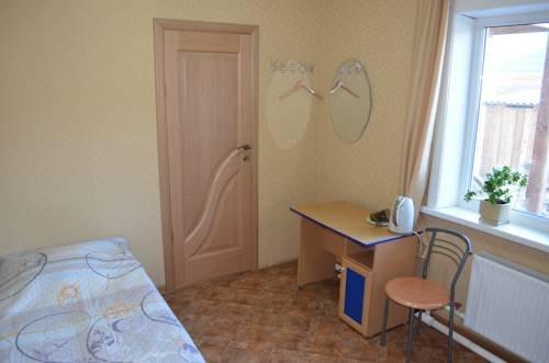 Гостевой Дом Горячинск - фото 18