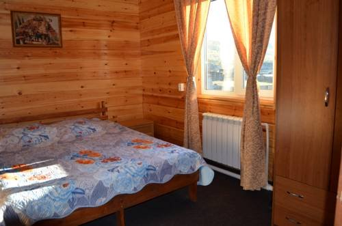 Гостевой Дом Горячинск - фото 2