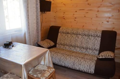 Гостевой Дом Горячинск - фото 5