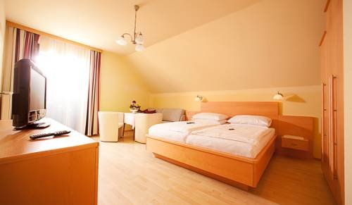 Landhotel Monichwalderhof - фото 5