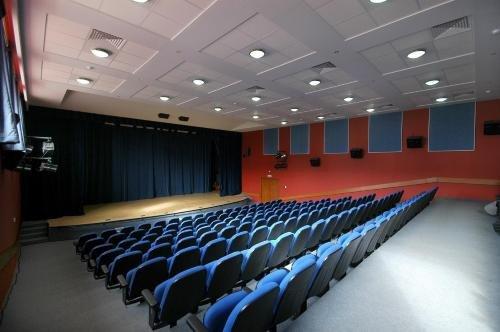 Гостиница Дом Москвы - фото 17