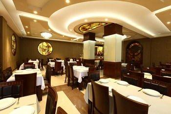 Отель Наири - фото 11