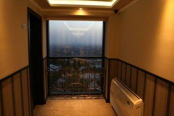 Отель Наири - фото 6