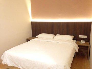 Tumike Hotel Bentong
