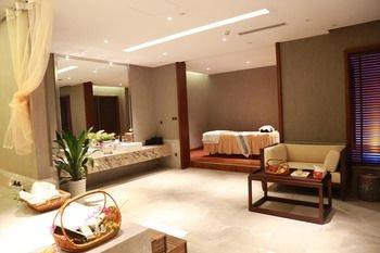 Longjing Resort Dongyang, Hengdian