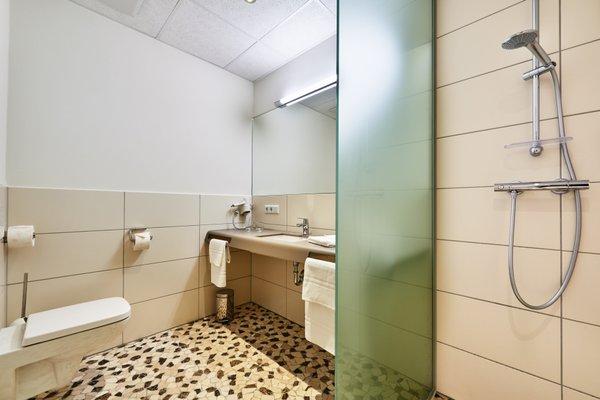 Hotel 2050 - фото 10