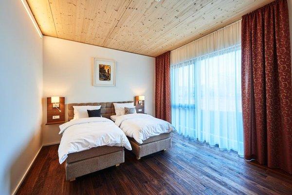 Hotel 2050 - фото 2