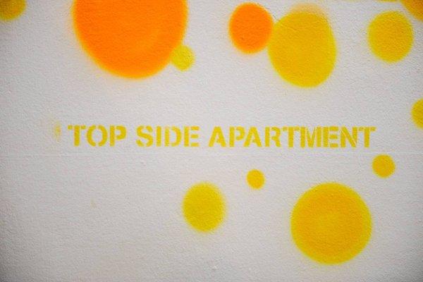 Salzburg Apartment - фото 5