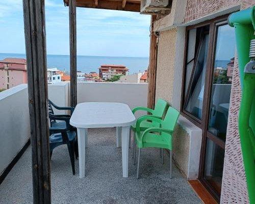 Guest House Olimpiya - фото 3