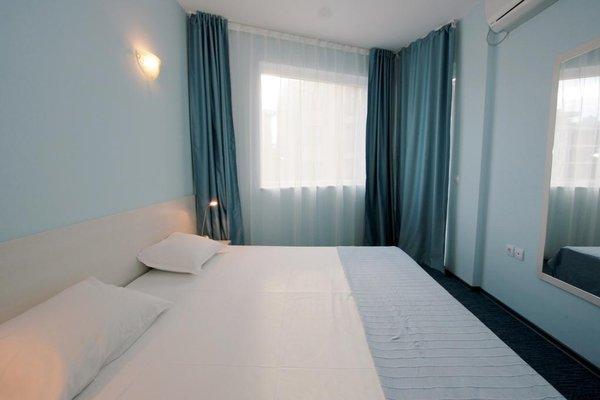 Sunny Beauty Palace Hotel - фото 3
