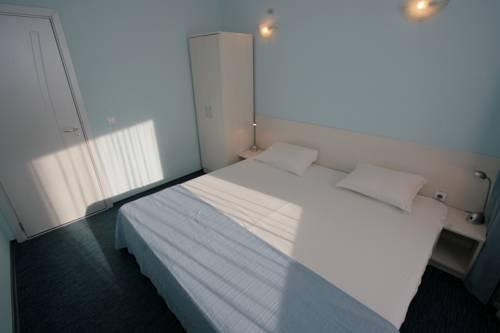 Sunny Beauty Palace Hotel - фото 6