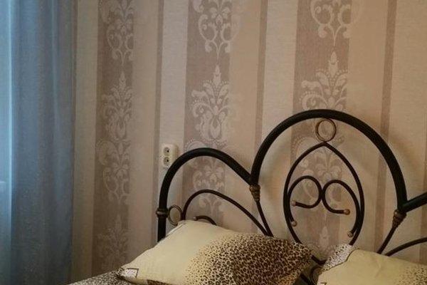 Apartment On Molodeznaya - фото 5
