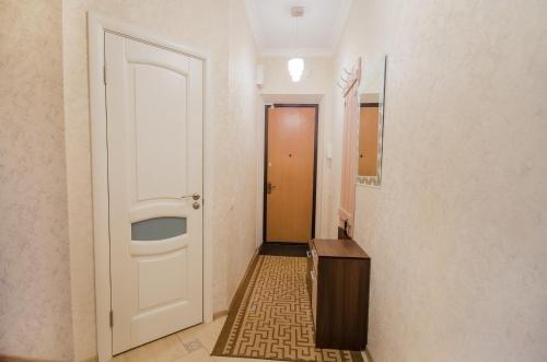 Molnar Apartments Kupaly 11 - фото 7