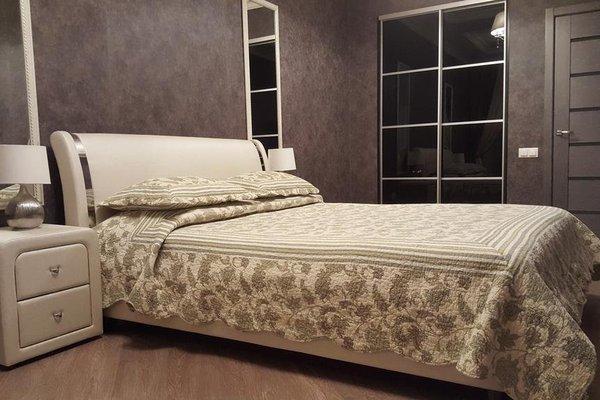 Apartment On Lenina 20 - фото 2
