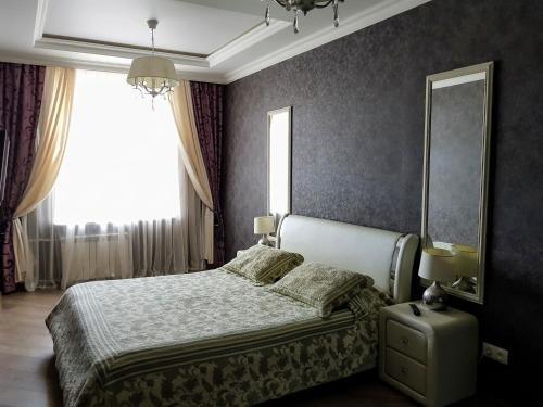 Apartment On Lenina 20 - фото 4