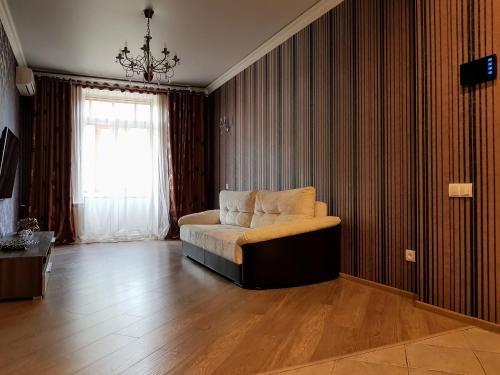 Apartment On Lenina 20 - фото 5