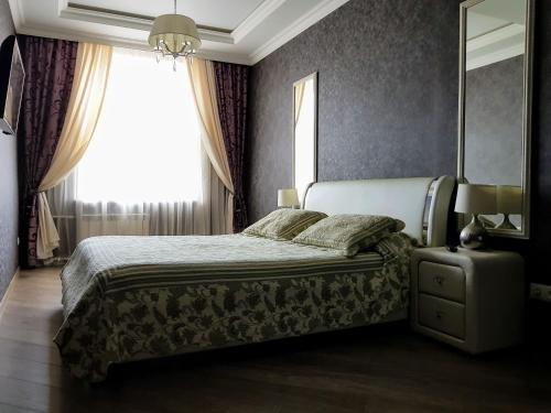 Apartment On Lenina 20 - фото 6