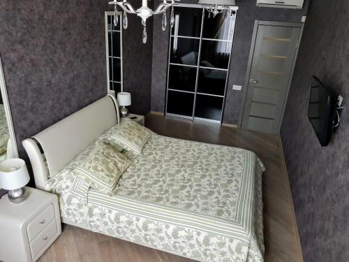 Apartment On Lenina 20 - фото 7