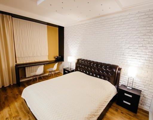 Apartments K&S Brest on Sovetskaya - фото 1