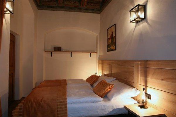 Residence U Mecenase - фото 3