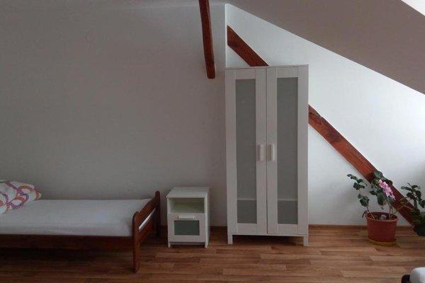 Guest House Prvni Liga - фото 5