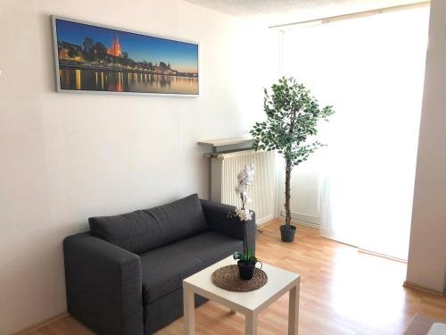 Apartment Newstyle - фото 10