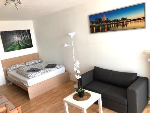 Apartment Newstyle - фото 5
