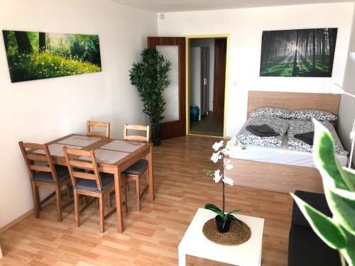 Apartment Newstyle - фото 7