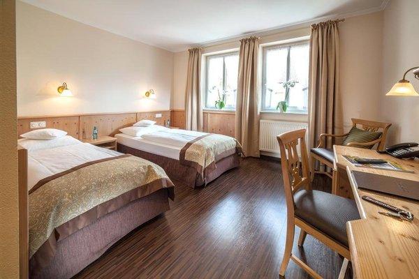 Hotel Eschenhof - фото 4