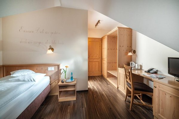 Hotel Eschenhof - фото 1