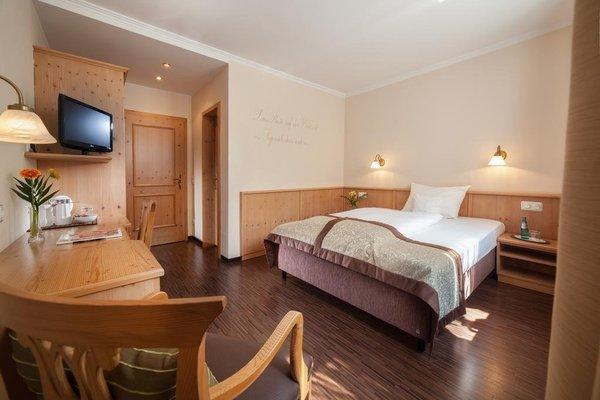 Hotel Eschenhof - фото 3