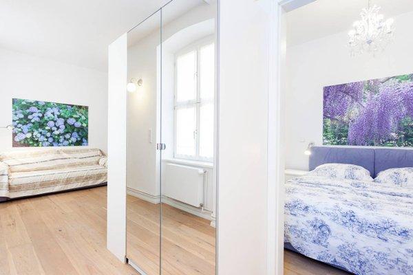 GreatStay Apartment - Torstrasse - фото 7