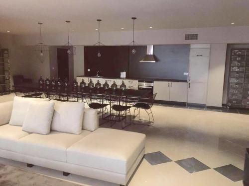 La Paz Apartment - фото 1