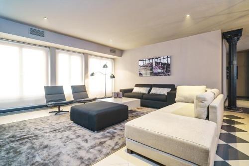 La Paz Apartment - фото 2