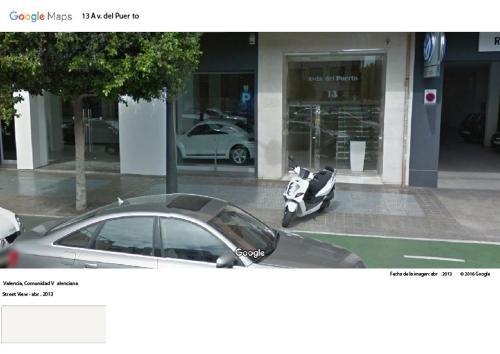 Apartamento Alameda - фото 2