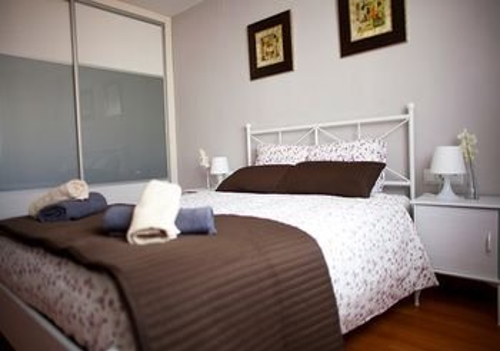 Apartamento Alameda - фото 3