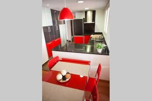 Apartamento Alameda - фото 5