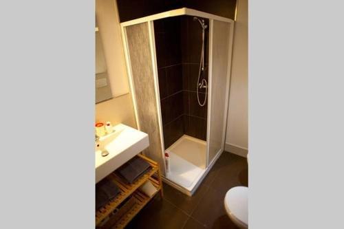 Apartamento Alameda - фото 7